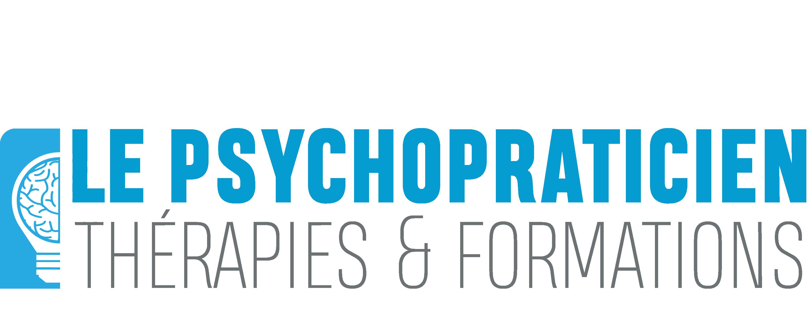 le psychopraticien